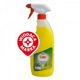 Clair Mleczko do czyszczenia kuchni 750 ml