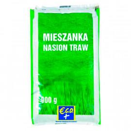 Mieszanka nasion traw