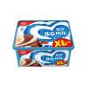 Algida Big Milk Choco XL Lody 1,8 l