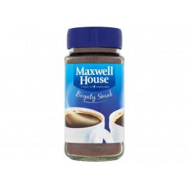 Maxwell House Bogaty Smak Kawa rozpuszczalna 200 g