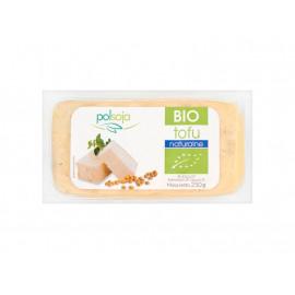 Polsoja BIO Tofu naturalne 250 g