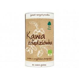 Dary Natury Eko Kawa żółędziowa 200 g