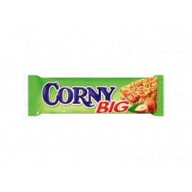 Corny Big Nuts Baton zbożowy 50 g