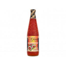 Thai Heritage Sos chilli słodki 700 ml