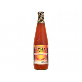 Thai Heritage Słodko-pikantny sos chilli 700 ml