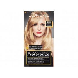 L'Oréal Paris Récital Préférence Farba do włosów X3 8.0 Californie