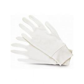 DONEGAL Rękawica kosmetyczna