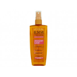 L'Oréal Paris Elseve Magiczna moc olejków Ekspresowa odżywka 200 ml