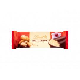 Lindt Marcepan w gorzkiej w czekoladzie 50 g