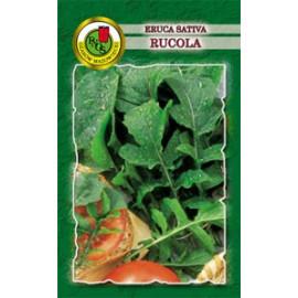 RUCOLA ERUCA SATIVA 0,5g