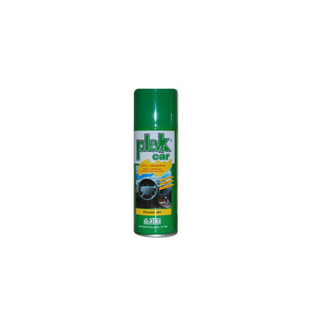 PLAK CAR SPRAY 200ML