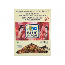 Blue Dragon Sos hoisin na patelnię lub woka 120 g