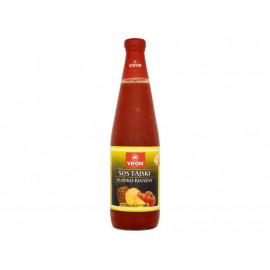 Vifon Sos tajski słodko-kwaśny 700 ml