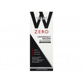 Wars Zero Łagodzący balsam po goleniu 100 ml