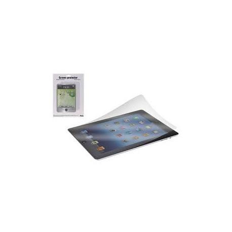 Folia ochronna na iPad2