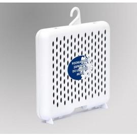Pochłaniacz zapachów do lodówek K&M