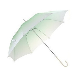 KOOPMAN INTERNATIONAL parasol damski 57 cm