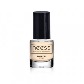 Neess Mani Oil Oliwka do manicure