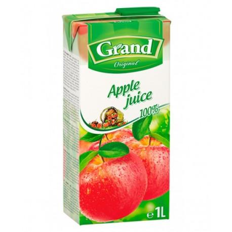 Grand Original Sok Jabłkowy 100%