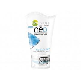 Garnier Neo Soft Cotton Antyperspirant w suchym kremie bez alkoholu 40 ml