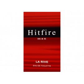 La Rive Hitfire Man Woda toaletowa męska 90 ml