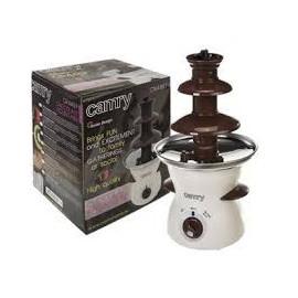 Fontanna czekoladowa CAMRY - CR 4457 - 3 poziomy