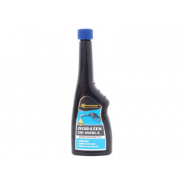 Xeramic Dodatek do diesla, 250 ml