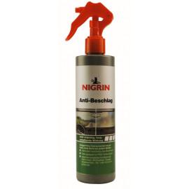 Nigrin Preparat przeciw parowaniu szyb