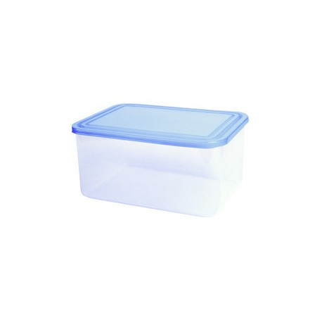 CURVER Pojemnik do przechowywania żywności prostokątny  0,4 l