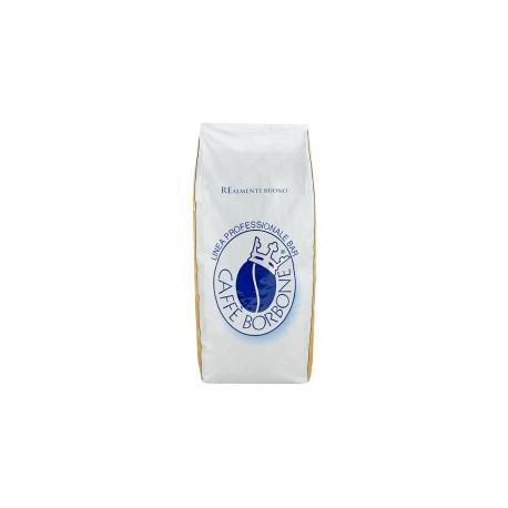 CAFFE BORBONE ORO - 1 KG