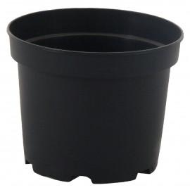 Doniczka produkcyjna MCI 21 czarna