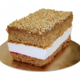 Ciasto Toffi Kg