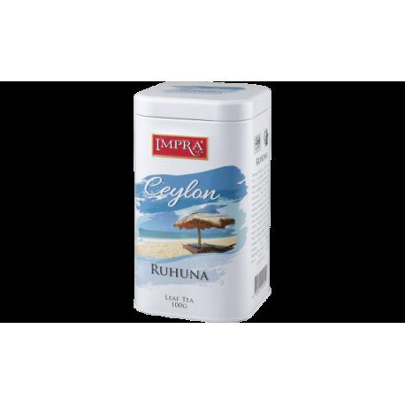 Impra Ceylon Ruhuna 100g PUSZKA
