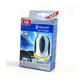 GALAXY-NEW CAR