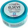 Loreal Elseve Magiczna Moc Glinki maska upiększająca do włosów przetłuszczających się 150ml