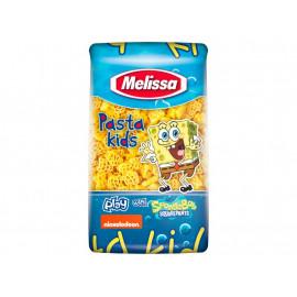 Melissa Pasta Kids Play with SpongeBob Makaron 500 g