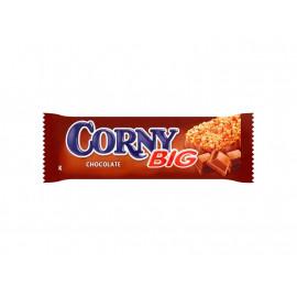 Corny Big Chocolate Baton zbożowy 50 g