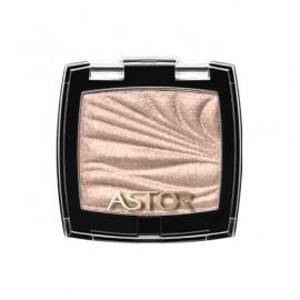 Astor cienie do powiek 830 warm taupe