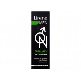 Lirene Men On Relax Balsam po goleniu 100 ml