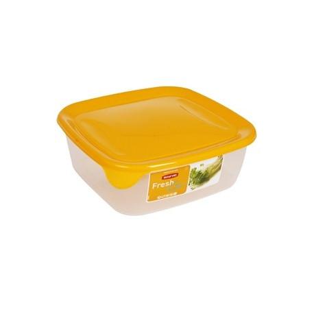 CURVER Pojemnik do żywności 1,7l