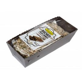 Orzeszek Bochen pełen ziaren z nasionami Chia 500 g