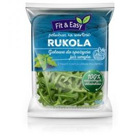 FIT&EASY Rukola 100 g