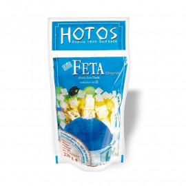 Hotos  Grecka Feta Original