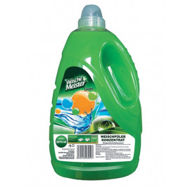 WäscheMeister Green płyn do płukania 3070 ml