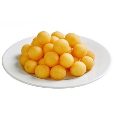 Kuleczki ziemniaczane kg