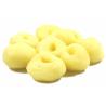Kluski śląskie mrożone kg