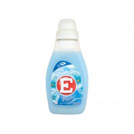 E Fresh Płyn do zmiękczania tkanin 500 ml