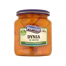Provitus Dynia w occie 480 g