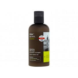 tołpa Spa Eco Vitality Aksamitny krem-mus pod prysznic i do kąpieli 270 ml