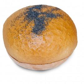 Chleb zakopiański duży 1 kg
